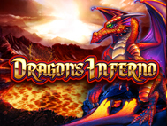 Dragons Inferno