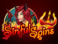 Sinful Spins